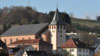 Sitzung des Pfarrgemeinderates Frammersbach